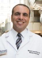 Michael M. Awad, MD, PhD