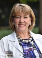 Valerie Ratts, MD