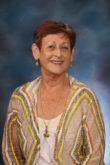 Donna Jeffe, PhD